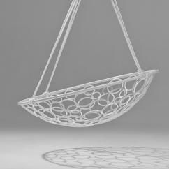 Basket Swing Chair India Desk Without Wheels Circle Hanging Swings From Studio