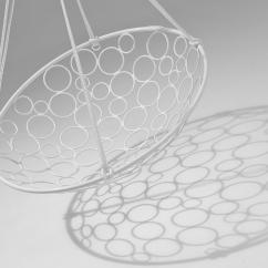 Swing Chair Johannesburg Posture Toilet Stool Basket Circle Hanging - Swings From Studio Stirling   Architonic