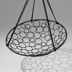 Basket Swing Chair India Wheelchair Wheels Circle Hanging Swings From Studio