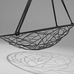Swing Chair Johannesburg Tommy Bahama Cooler Backpack Basket Twig Hanging Columpios De Studio