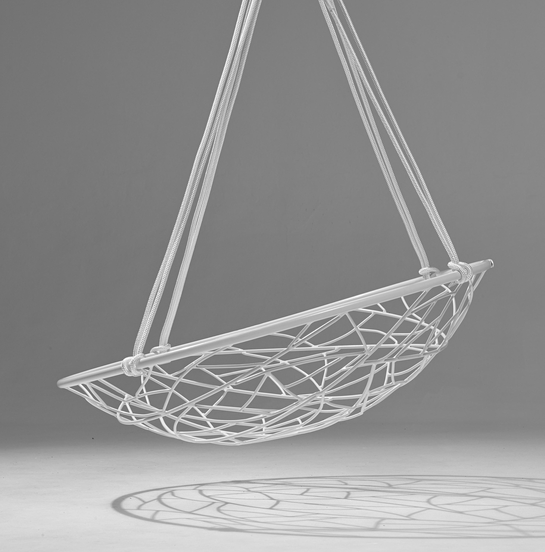 basket swing chair india patio hanging twig swings from studio