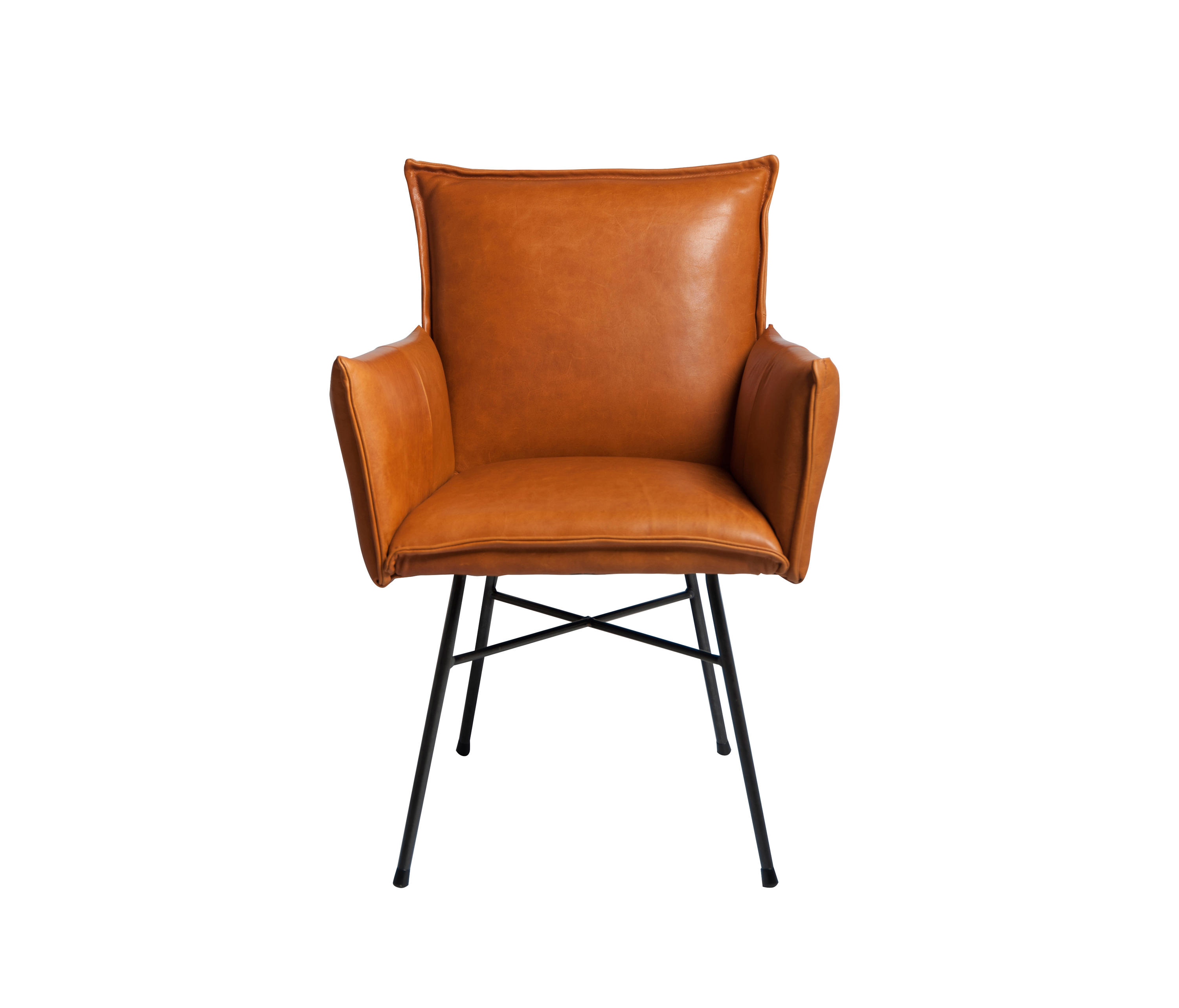 chair design restaurant diy holiday covers sanne dining with arms chairs from jess