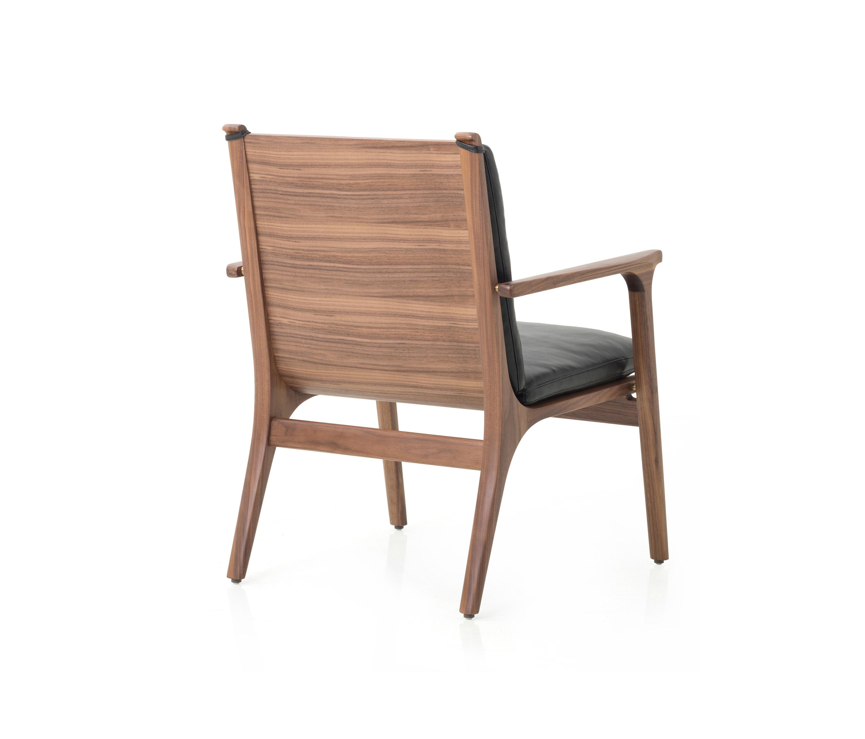RN LOUNGE CHAIR SMALL  Lounge chairs from Stellar Works