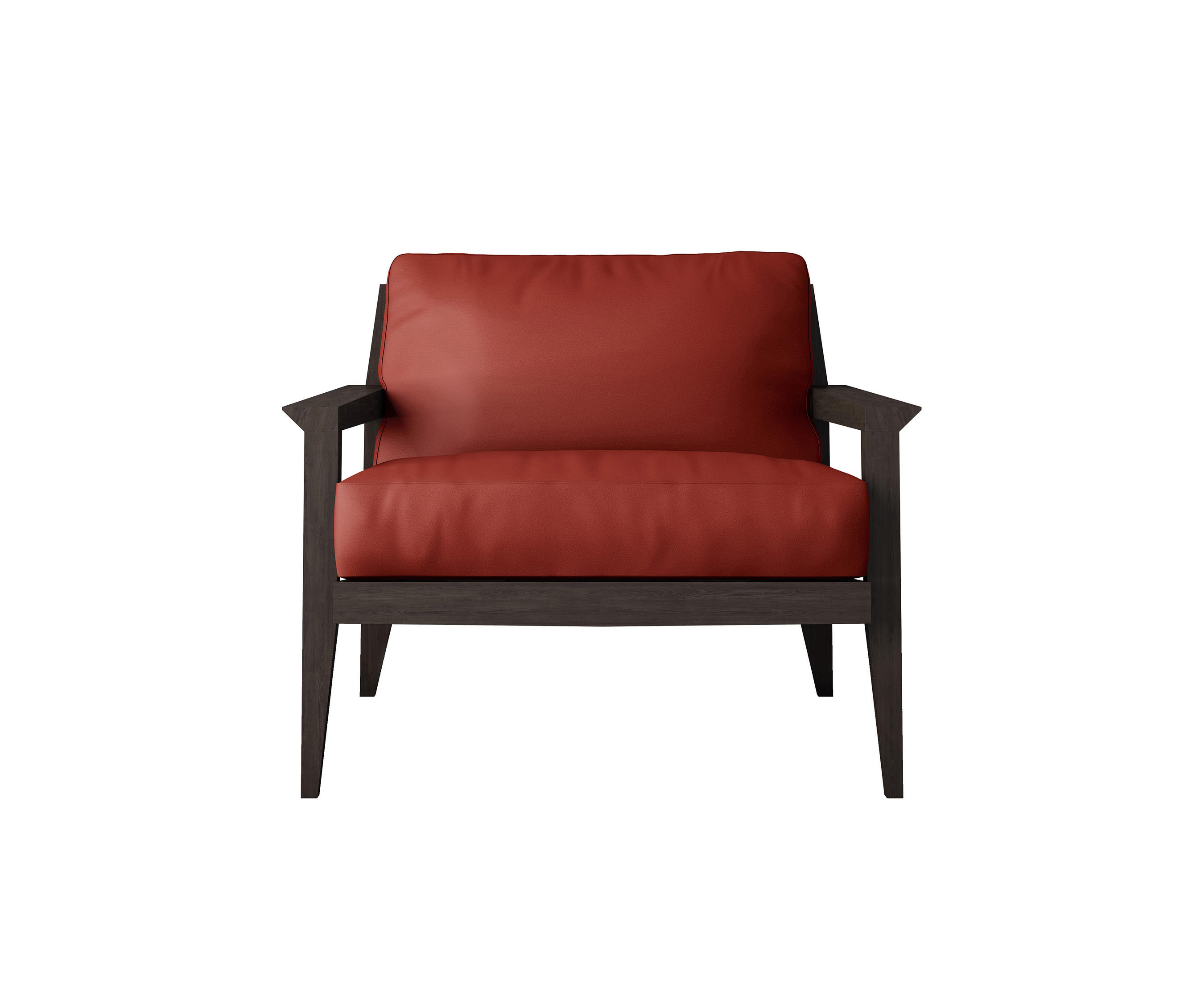 air sofa chair price in stan recliner with chaise stanley armchair lounge sofas from case furniture
