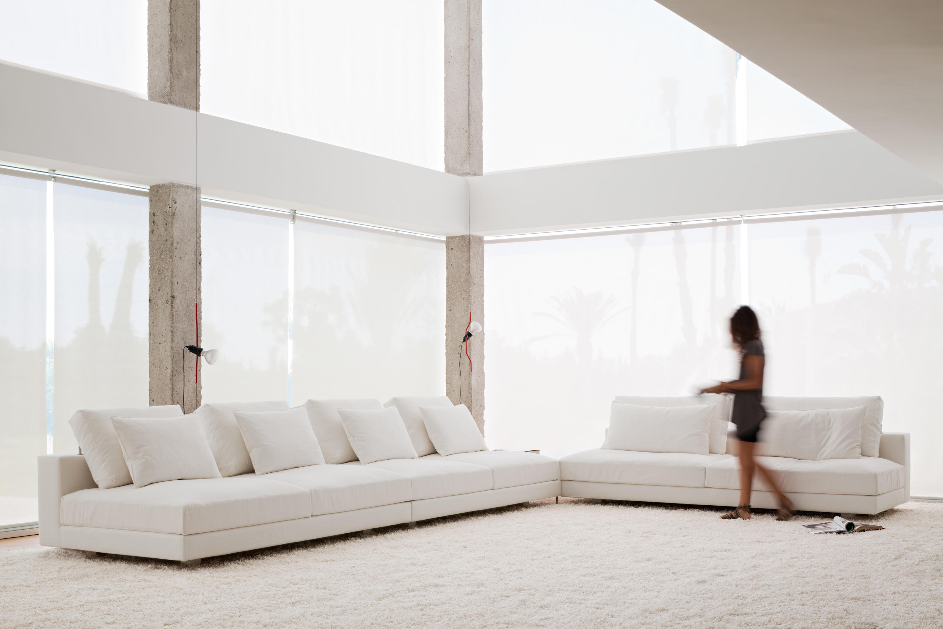 sofa madrid tienda manufacturing companies in india fabrica sofas cheap outlet sock