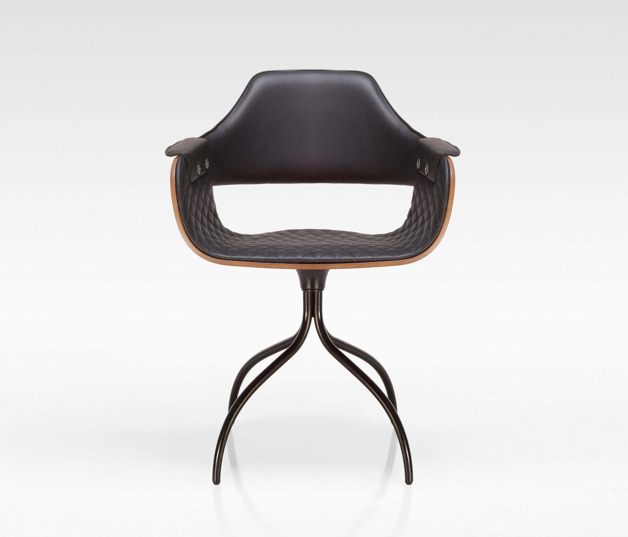 swivel chair price in bd nursery rocking uk showtime act ii visitors chairs side from
