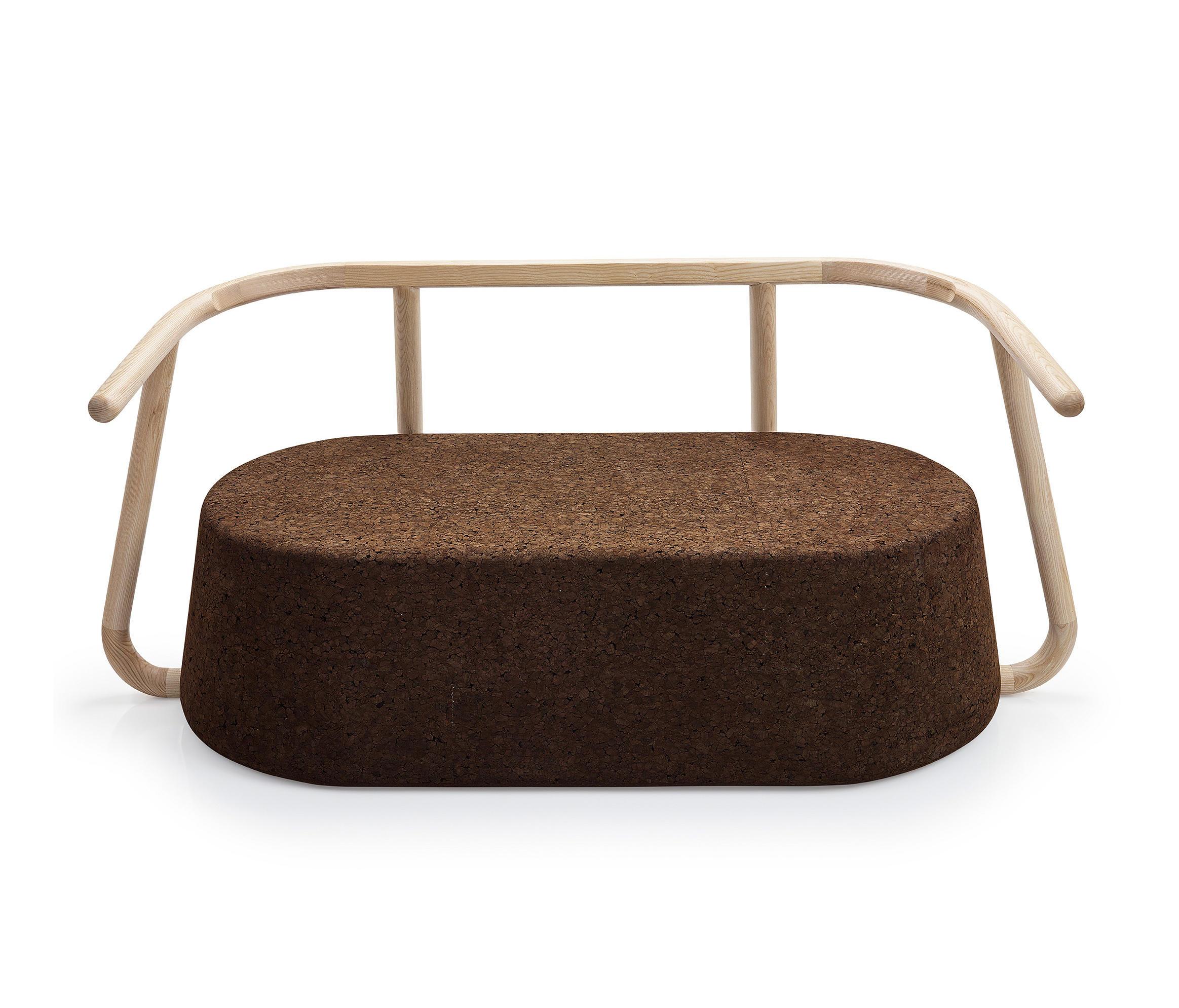 kartell sofa largo settee designs ypsilon - sofas from blackcork   architonic