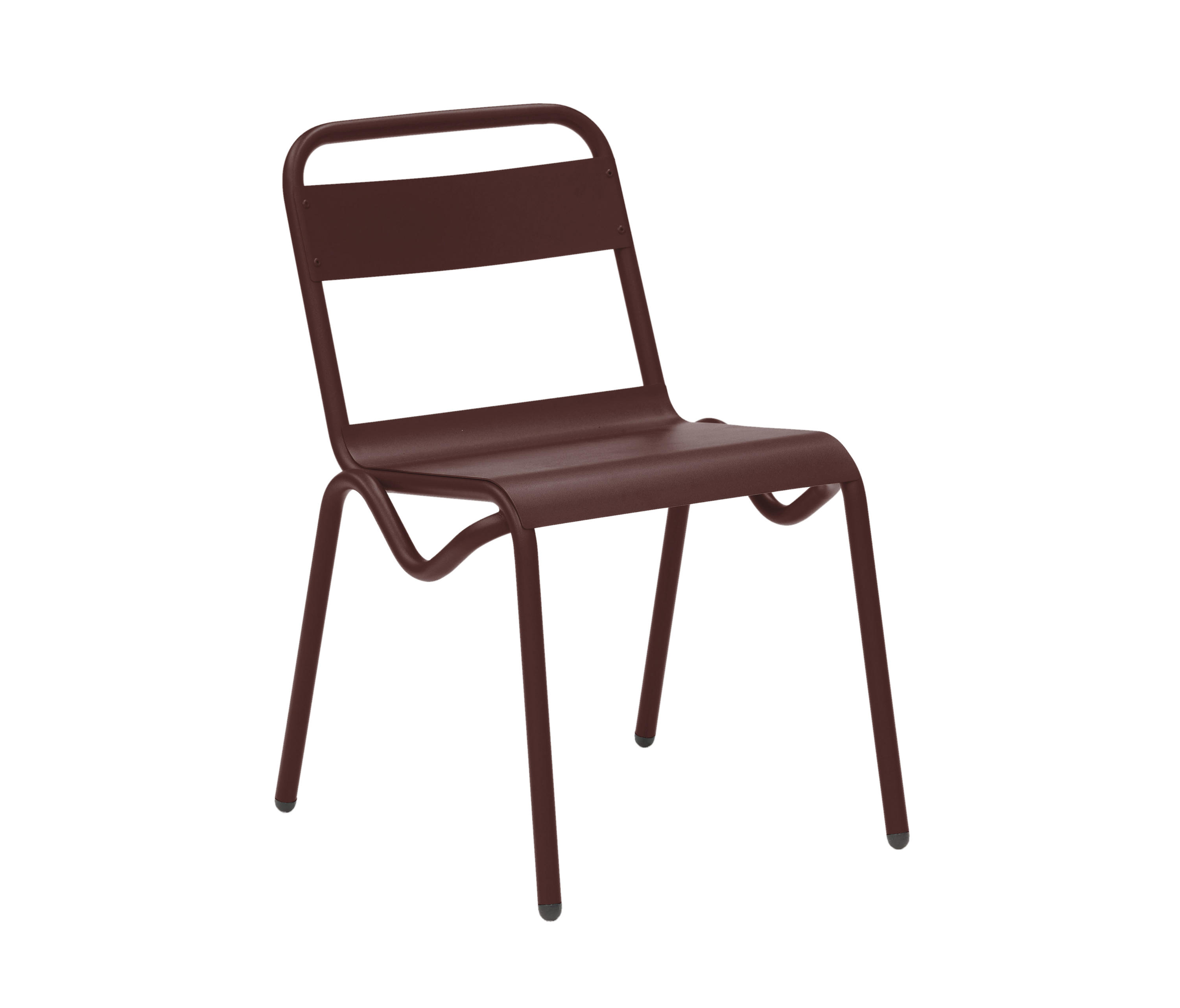 ANGLET CHAIR  Chairs from iSimar  Architonic