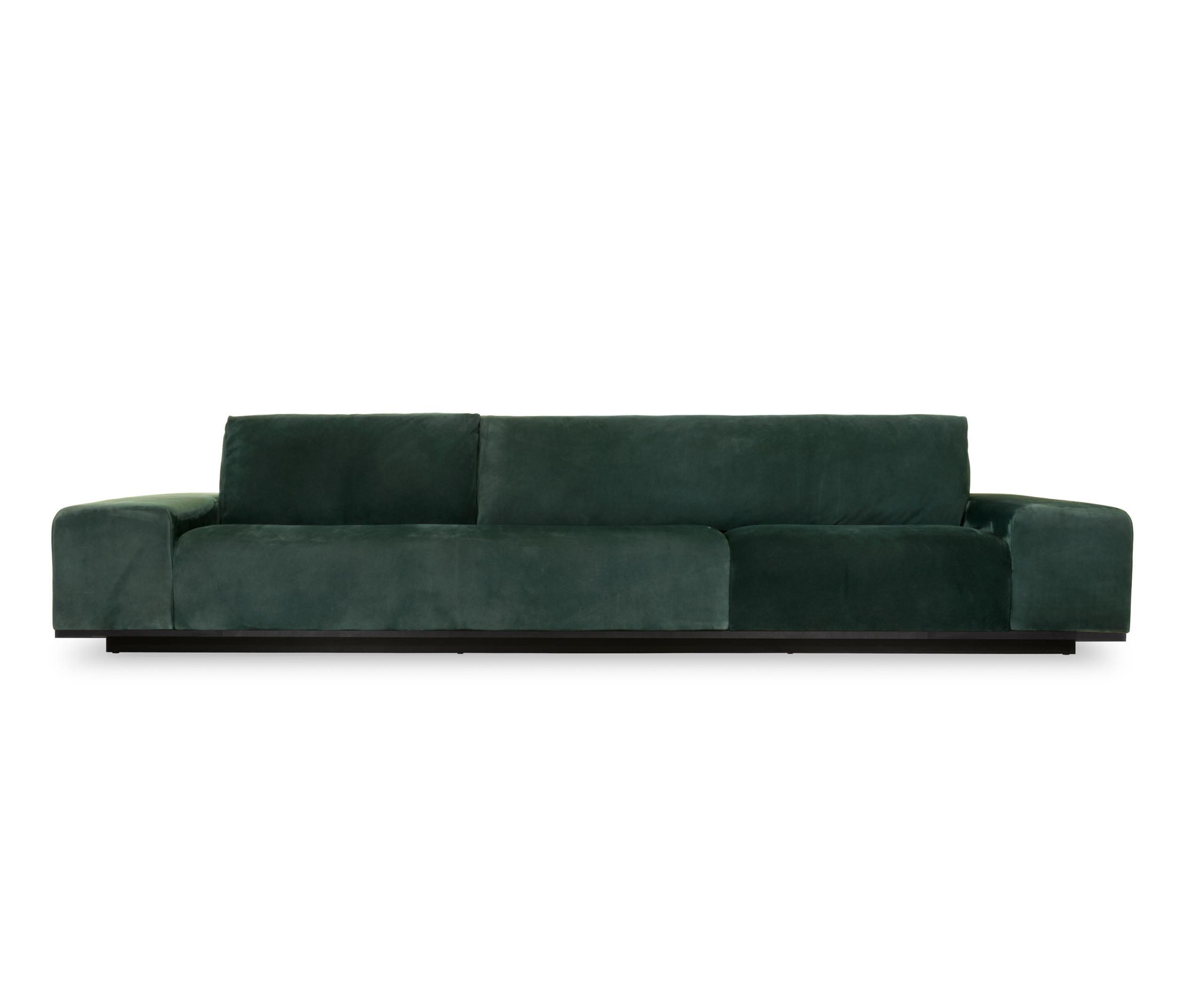 baxter sofa mid century sleeper sofas monsieur lounge from architonic