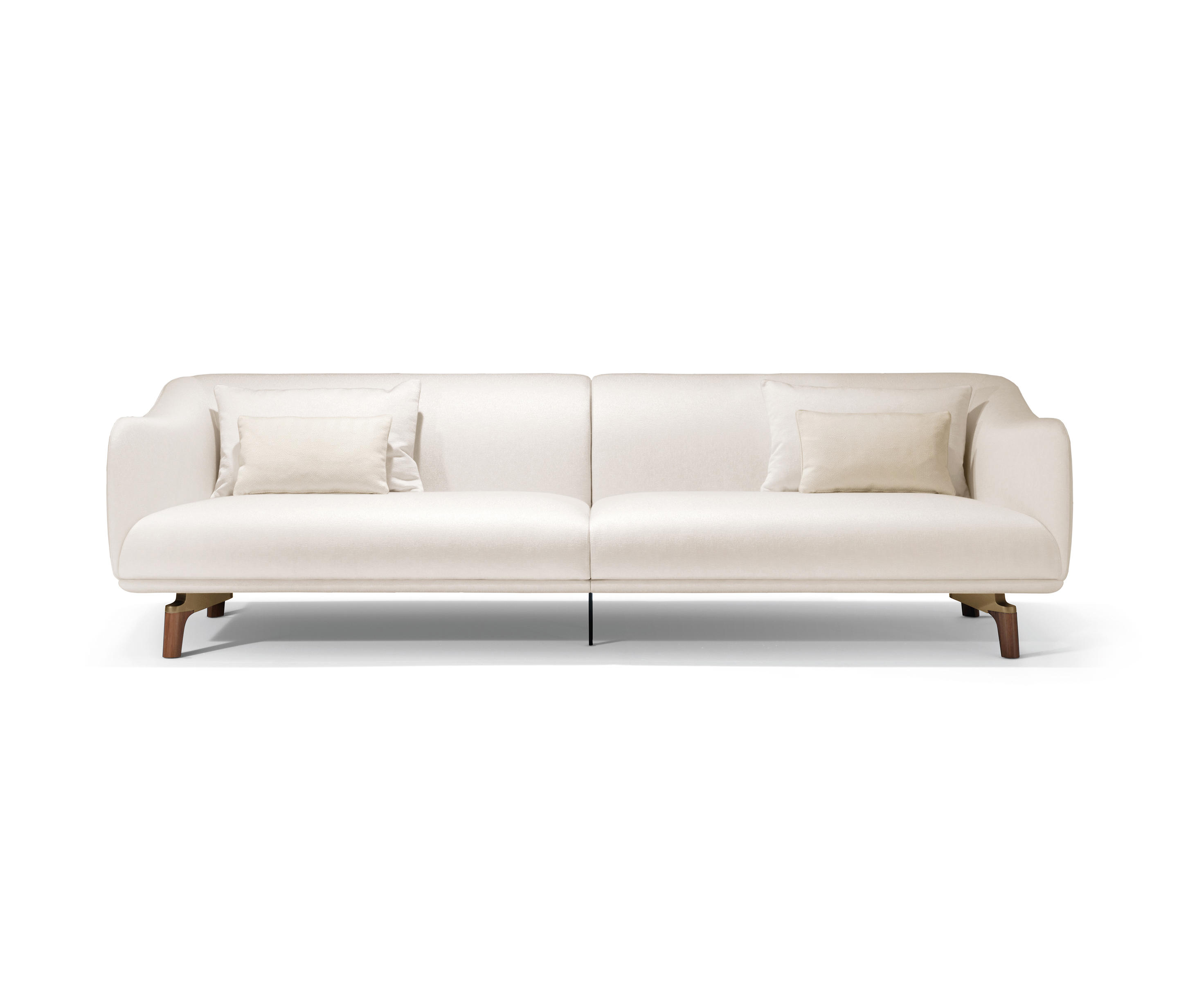 lounging sofa fabric corner with removable covers drive lounge sofas from giorgetti architonic