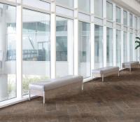 Limestone Porcelain Tiles - Floor tiles by Crossville ...