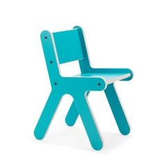 Chairs For Children Mechanics Hydraulic Stool Chair Pony Kids From Kloss Architonic