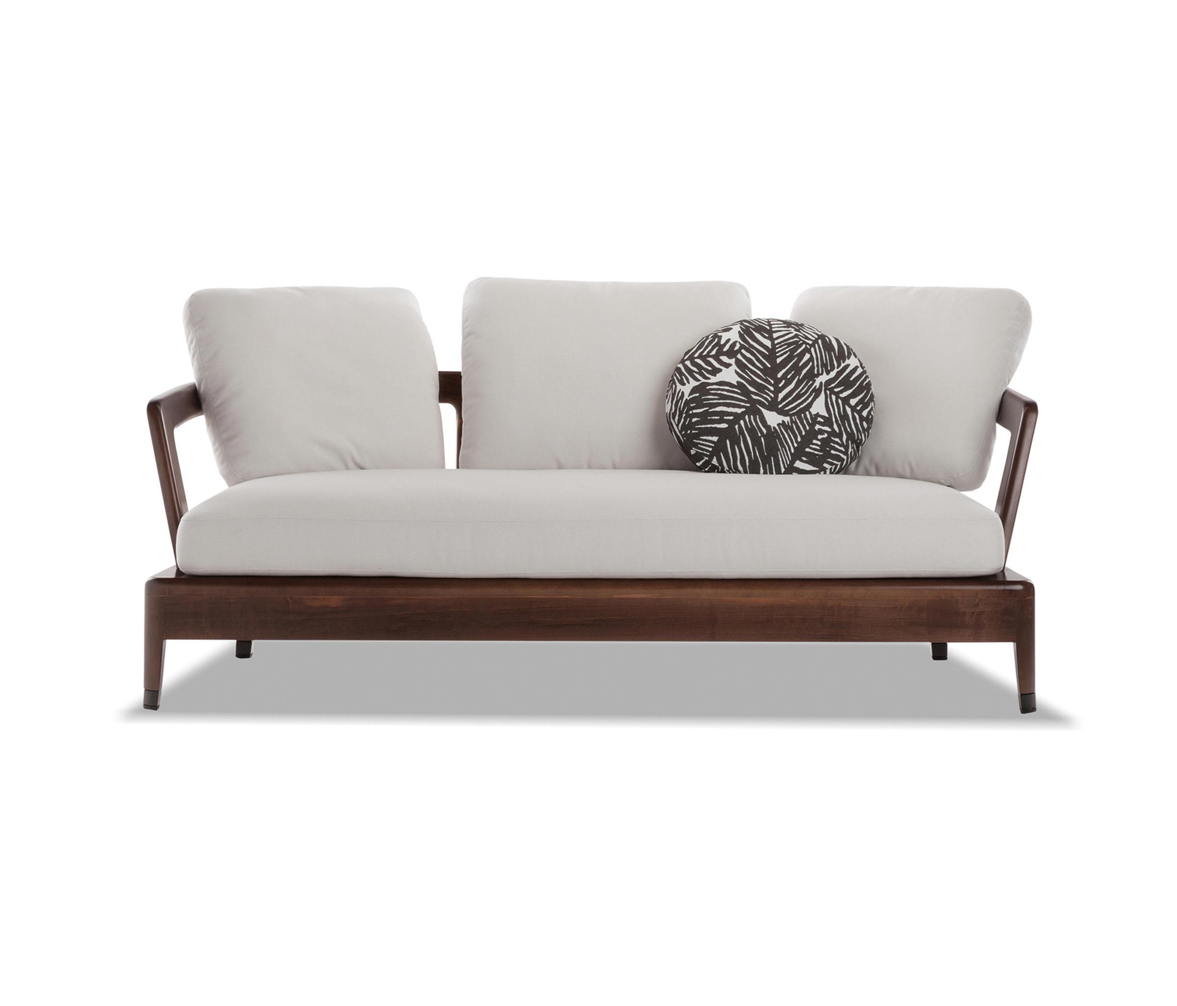 outdoor sofa furniture joss and main sectional virginia coastal clics exotic