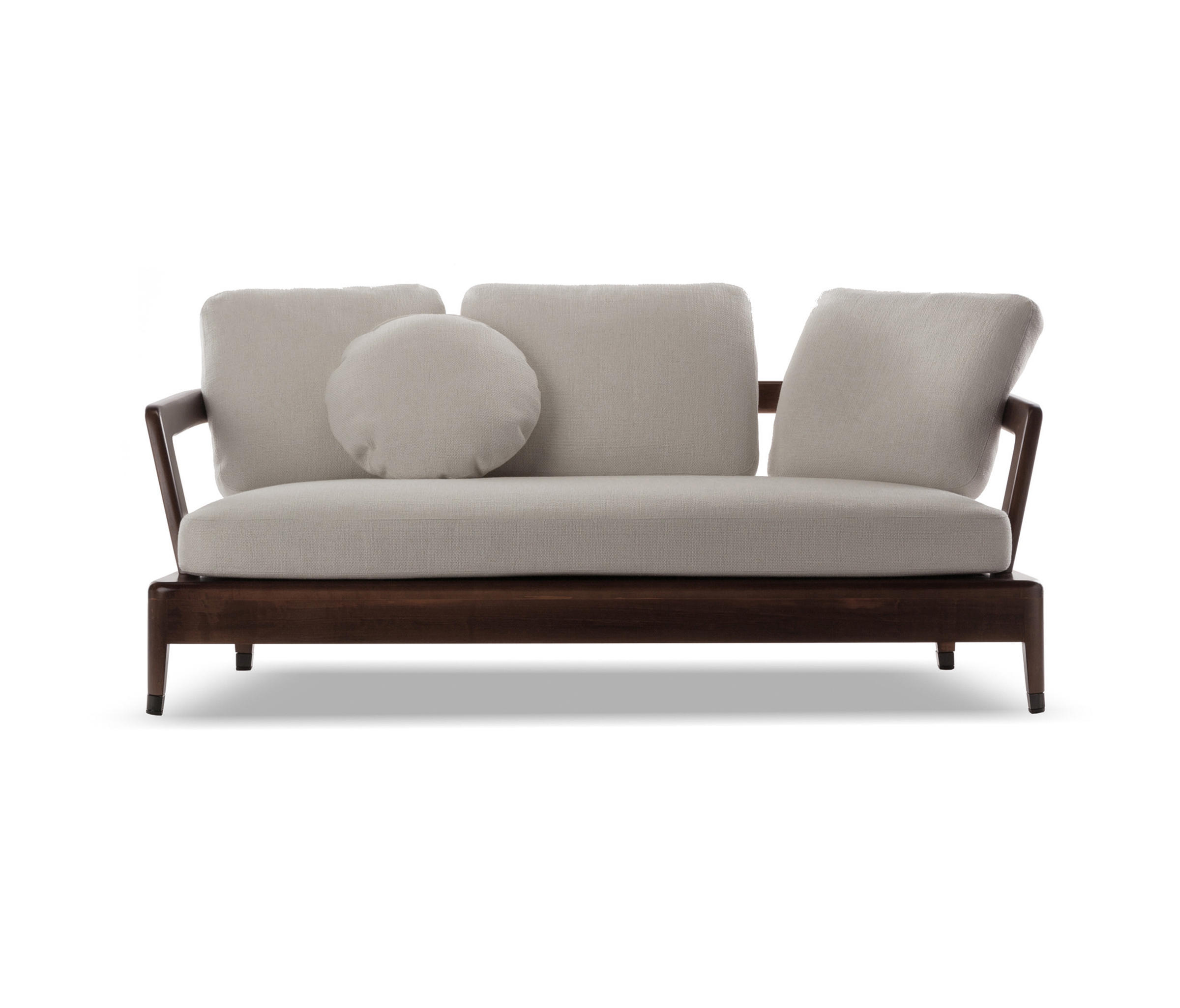 leather sofa washington dc vintage cover virginia j m furniture