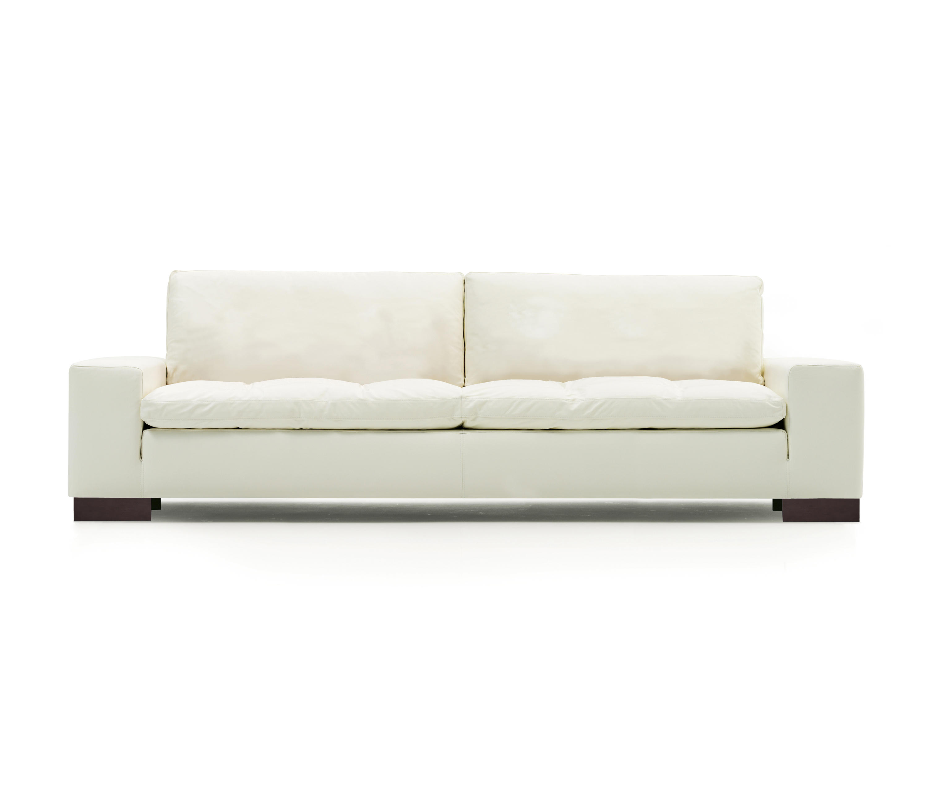 jazz sofa review best sofas for small apartments danish design thesofa