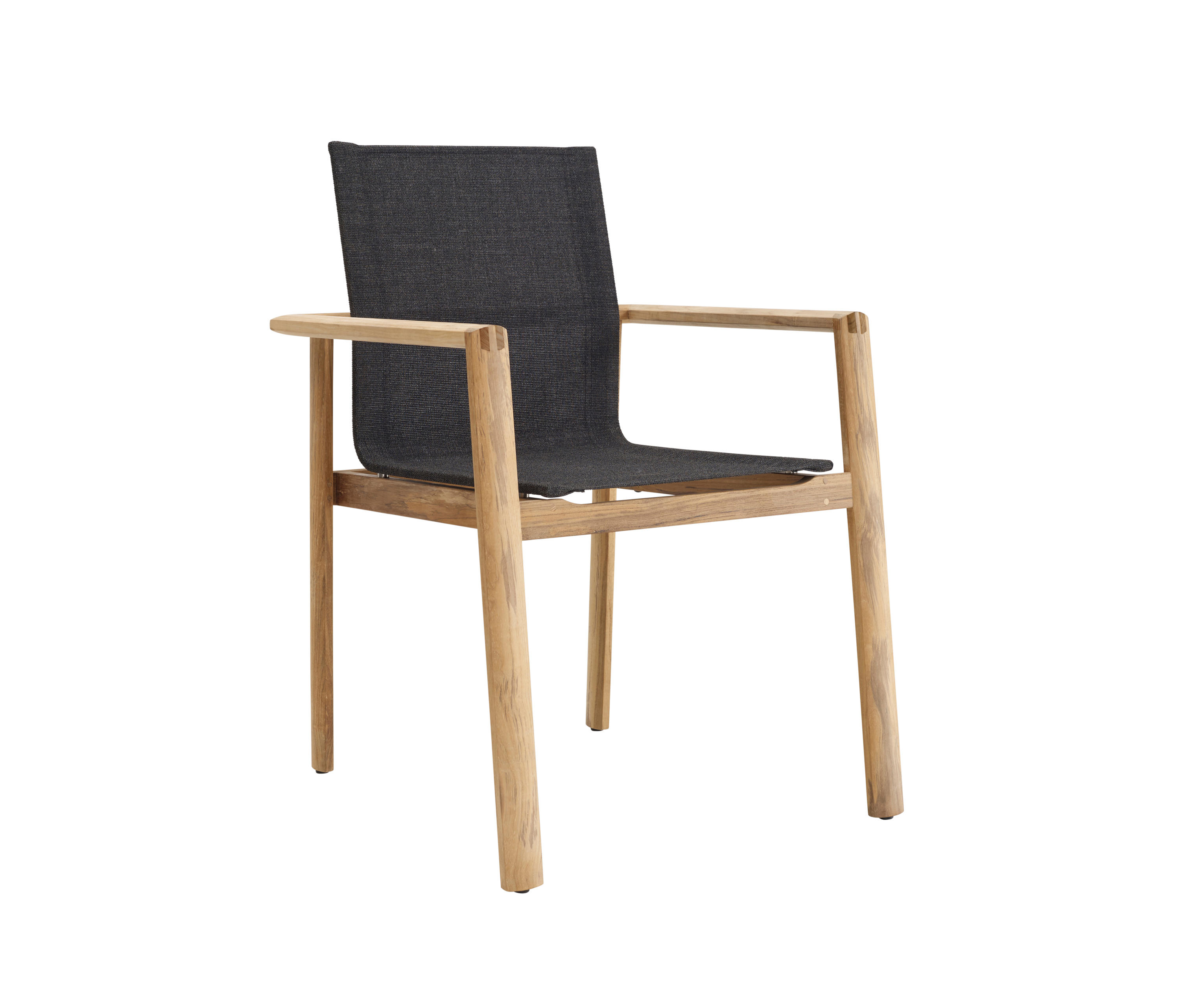 Safari Chairs Safari Stacking Chair Chairs From Solpuri Architonic