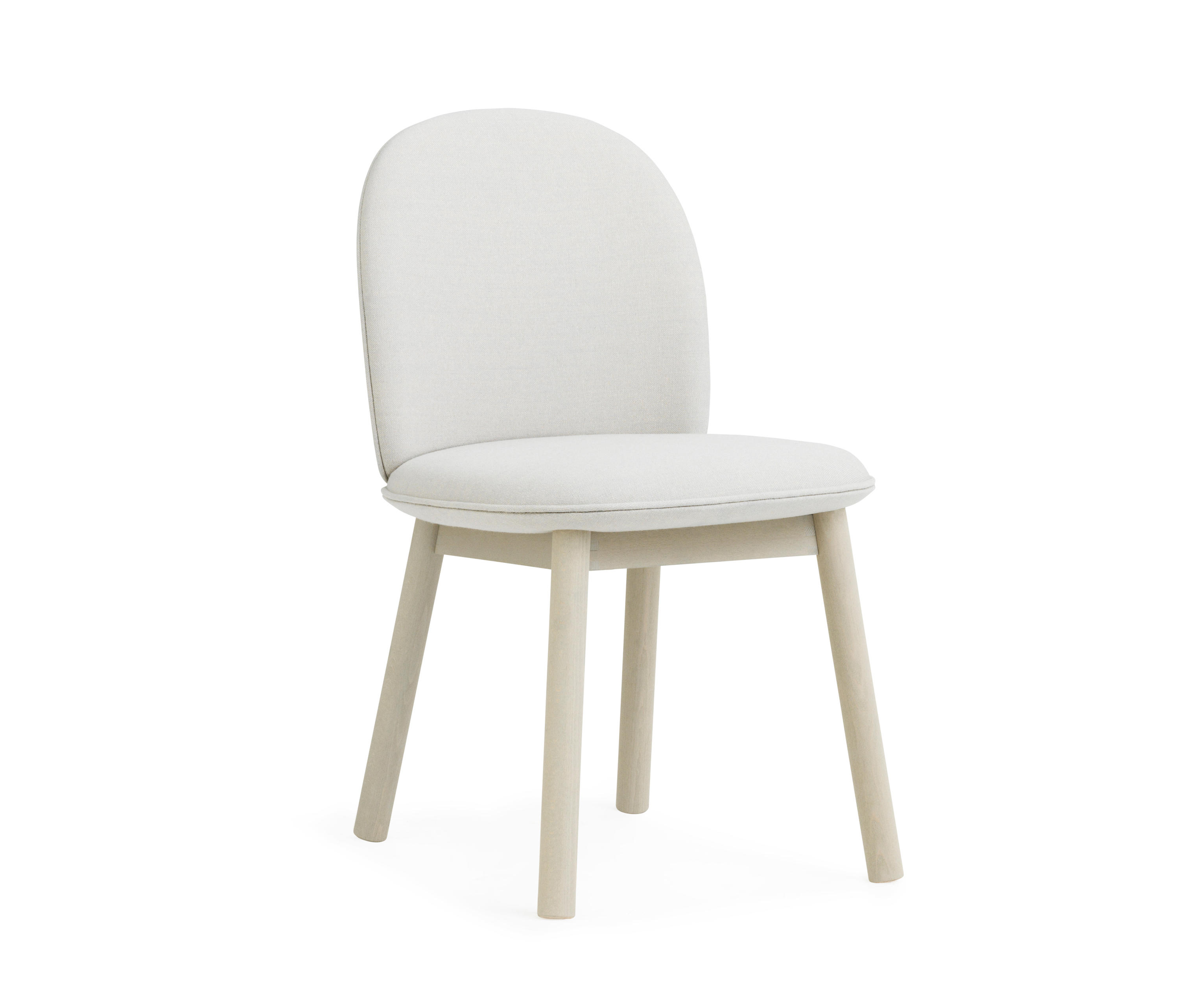 copenhagen dining chairs party for rent ace chair restaurant from normann