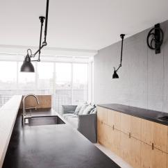 Kitchen Tabletops Inexpensive Tables Table Tops And Kitchens Natural Stone Panels From Made By A Mano