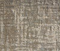 REFORM MEMORY ECOTRUST 076702048 - Wall-to-wall carpets ...