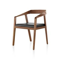 Chair Design Restaurant Roman Exercise Equipment Full Twist Chairs From Herman Miller