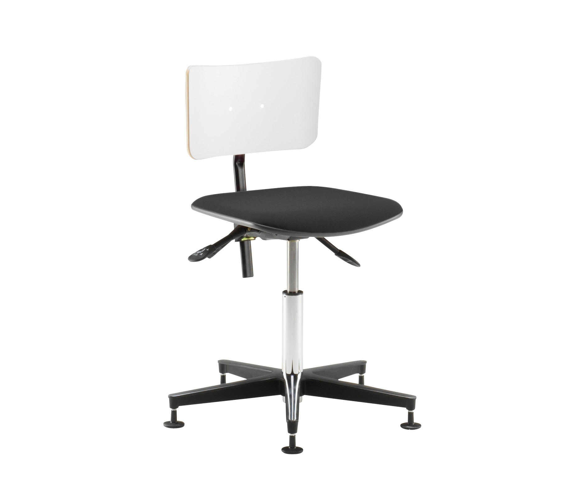 Work Chair Tutor Work Chair Low Classroom School Chairs From