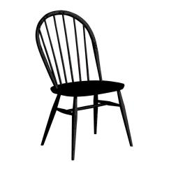 Ercol Chair Design Numbers Canvas Fabric For Deck Chairs Originals Windsor From Architonic By