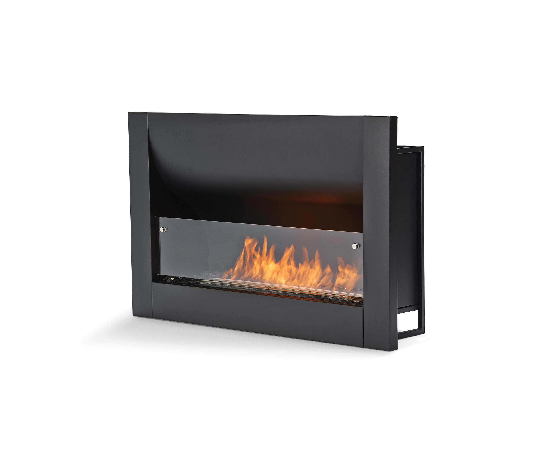 Firebox Cv