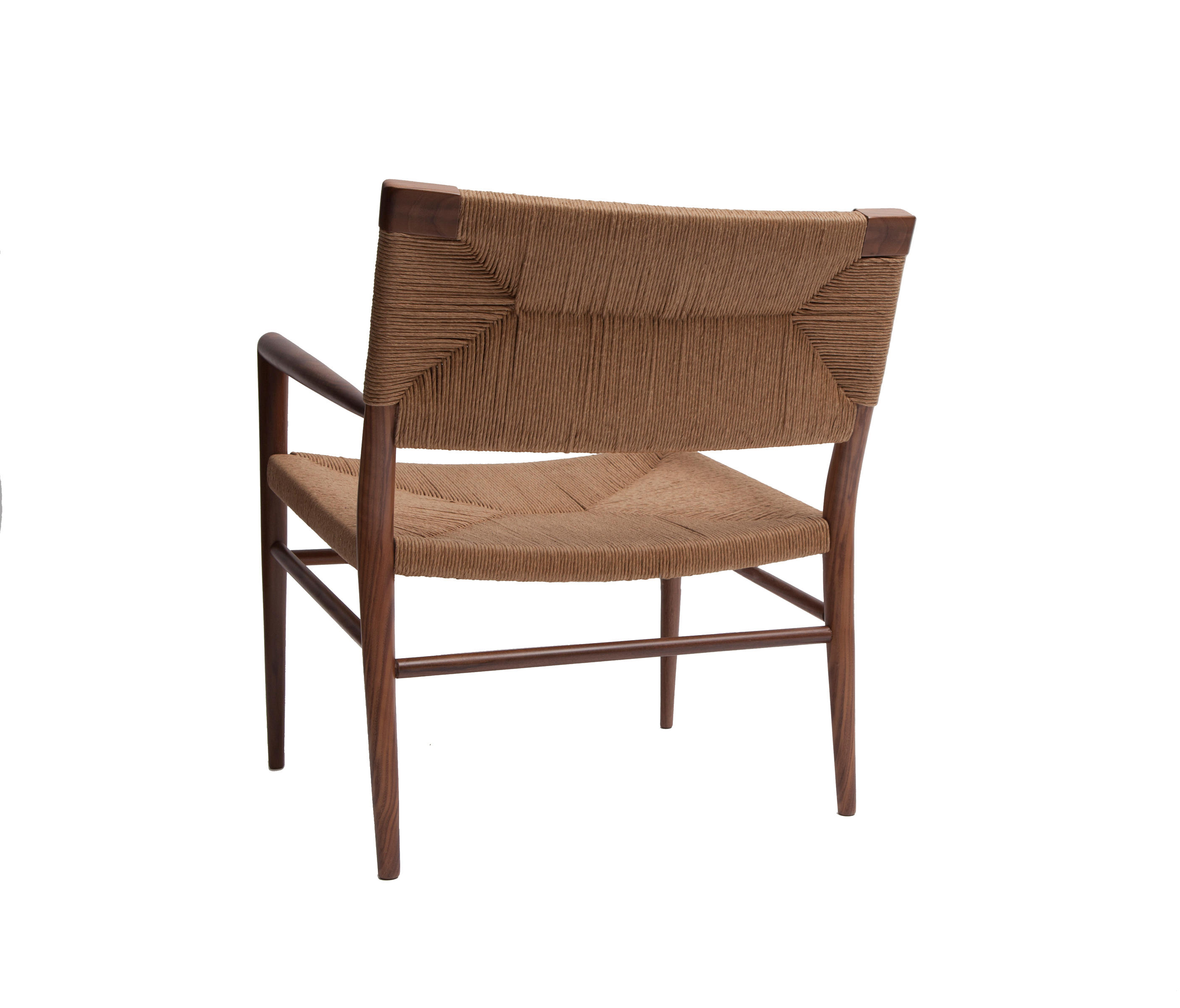 woven lounge chair rental covers rush chairs from smilow design
