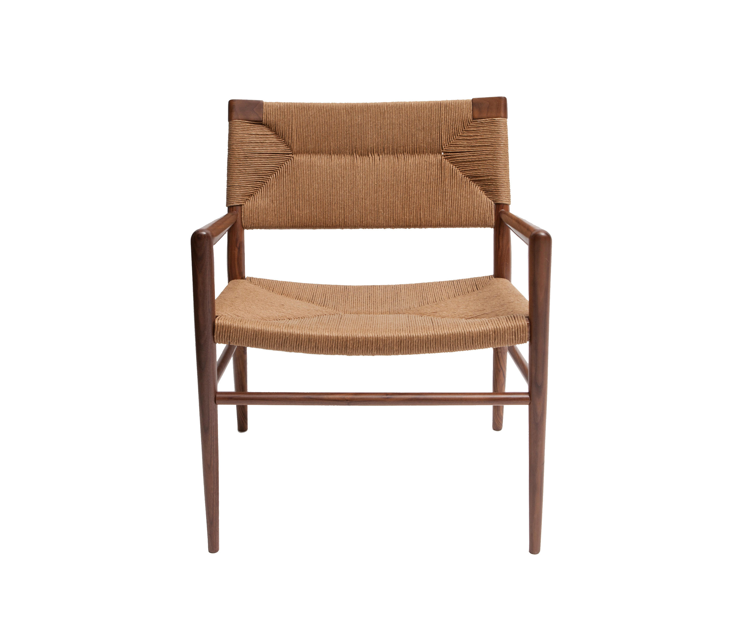 woven lounge chair sofa and covers walmart rush chairs from smilow design