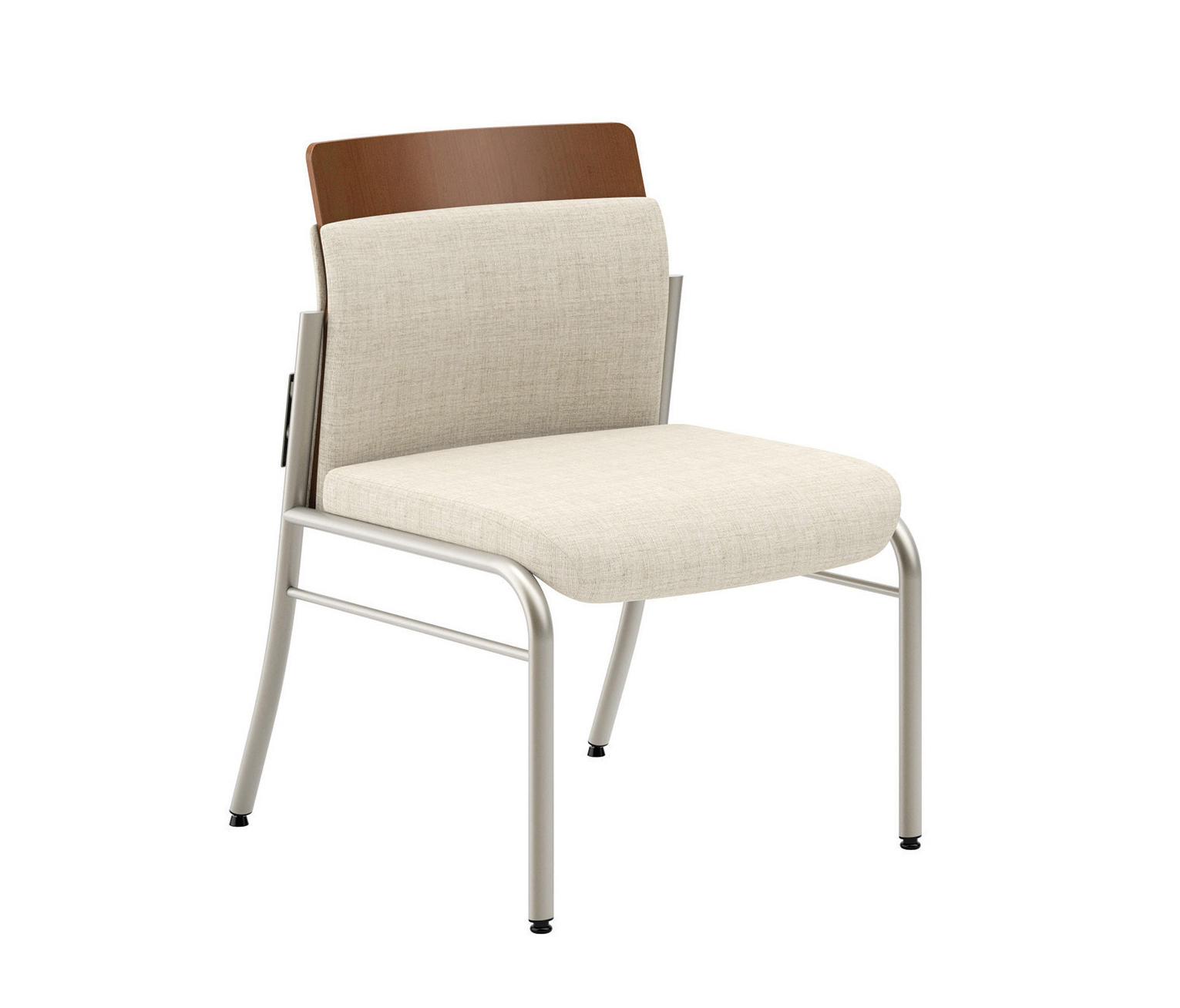 office chairs for guests embody chair by herman miller confide guest armless visitors side