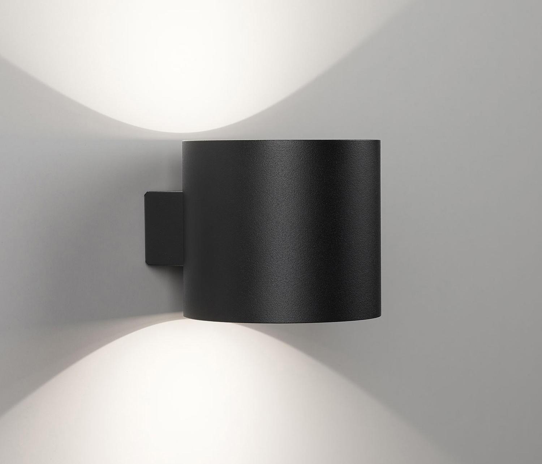 ORBIT LED 927 DIM8  Lmparas de pared de Delta Light