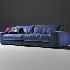 Furniture Village Sofa Bed Dante Electric Recliner Stuck Lounge Sofas From Black Tie Architonic