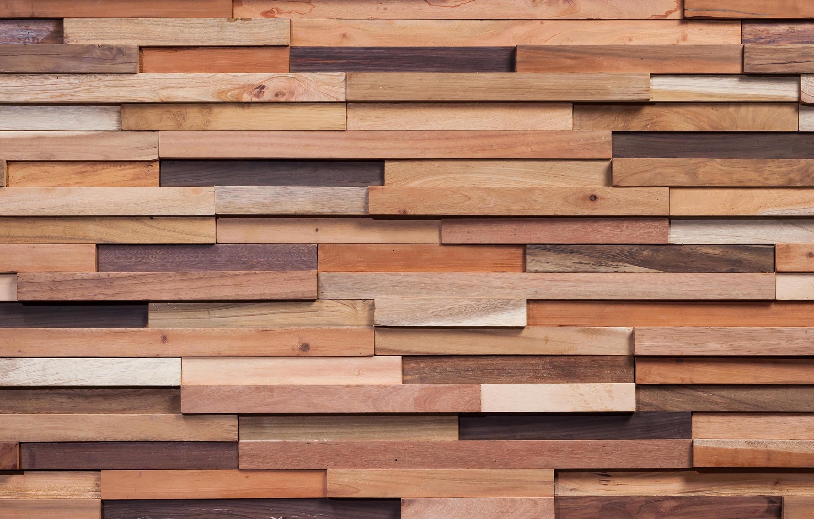 BLUNT Wood Panels From Wonderwall Studios Architonic