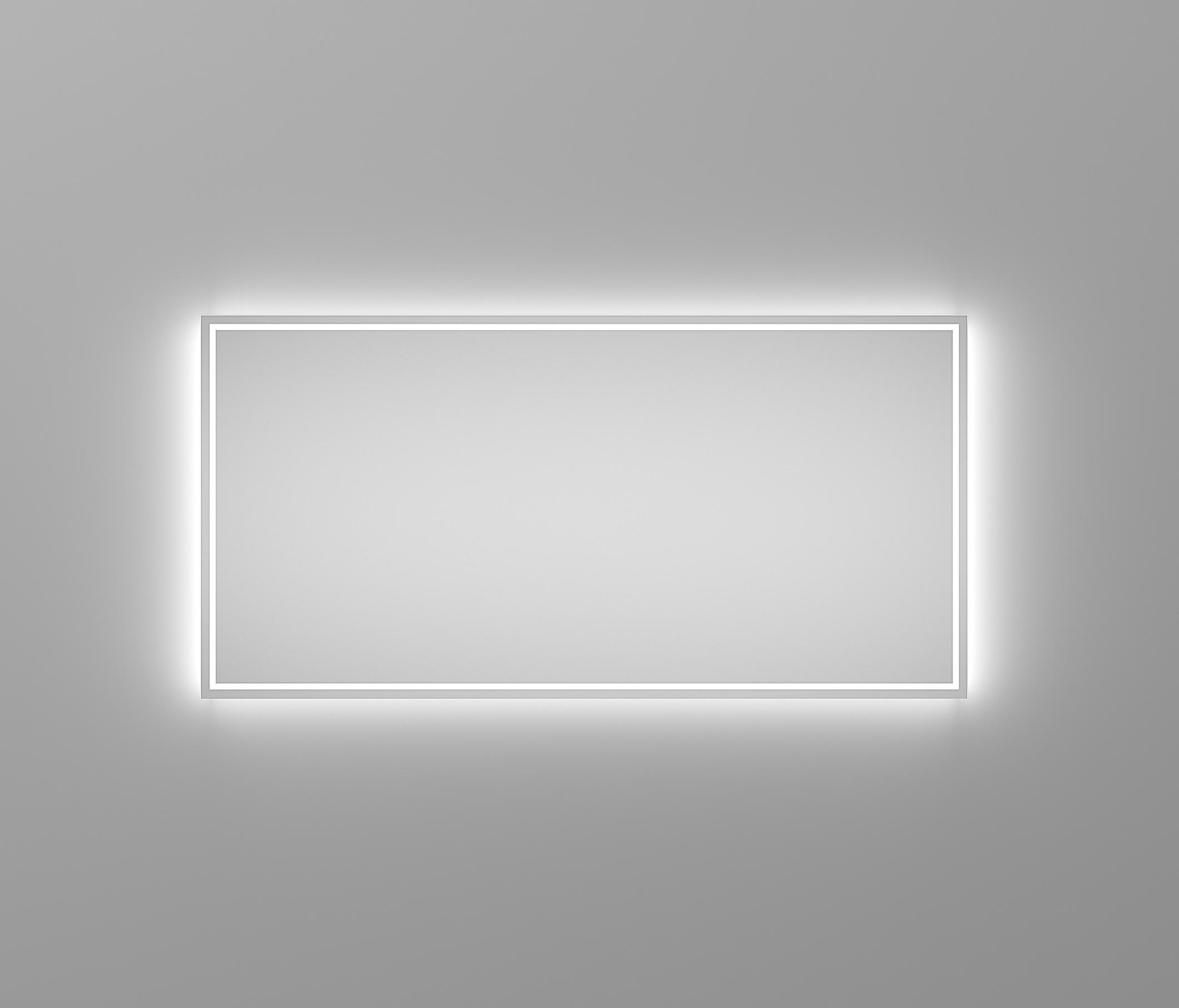 Spiegel Oval Ohne Rahmen wandspiegel rund und elegant sch ne hinzuf gung an der wand 15 things