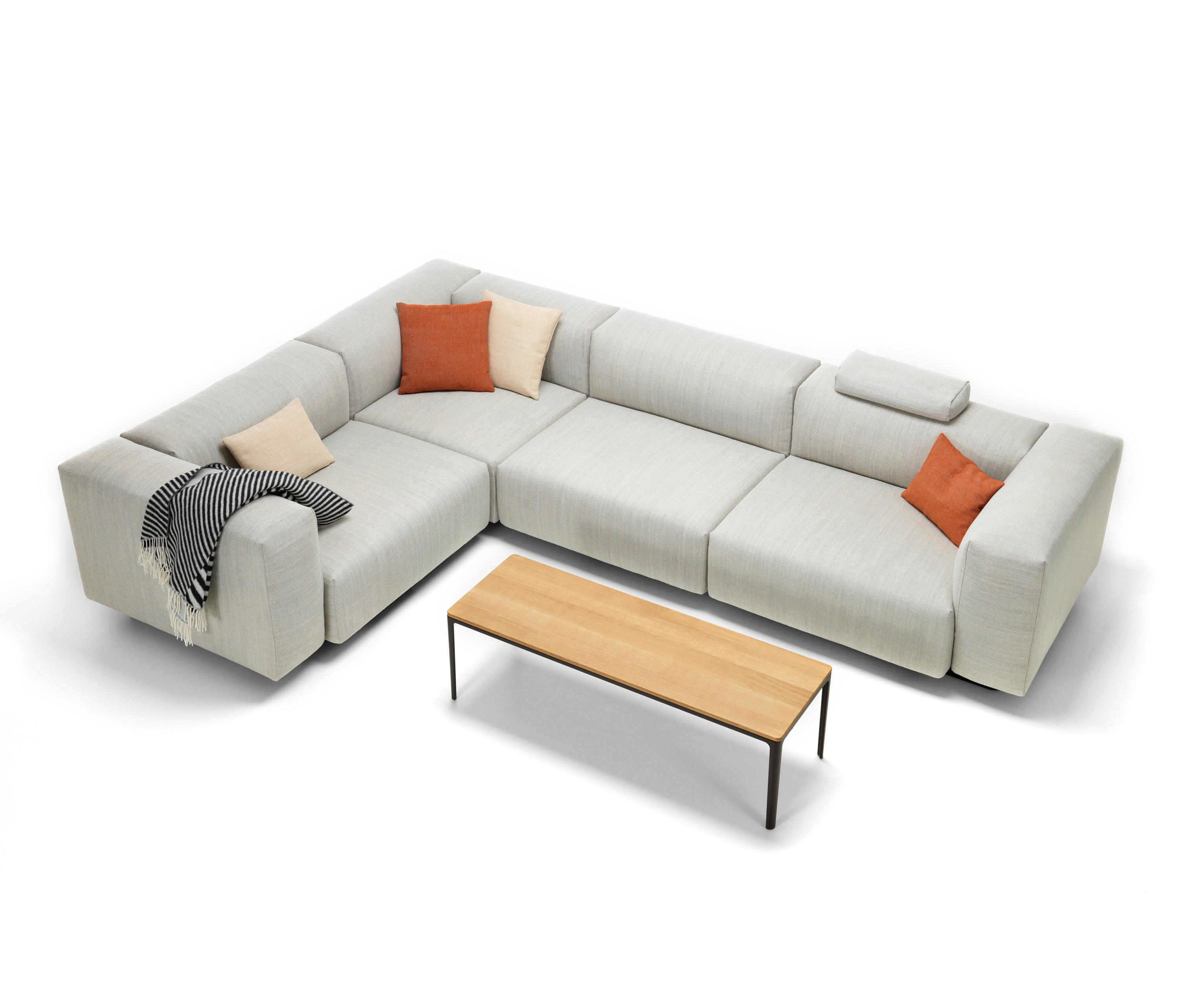 sears sofa cleaning coupon metro bed fantastic furniture rug doctor mattress