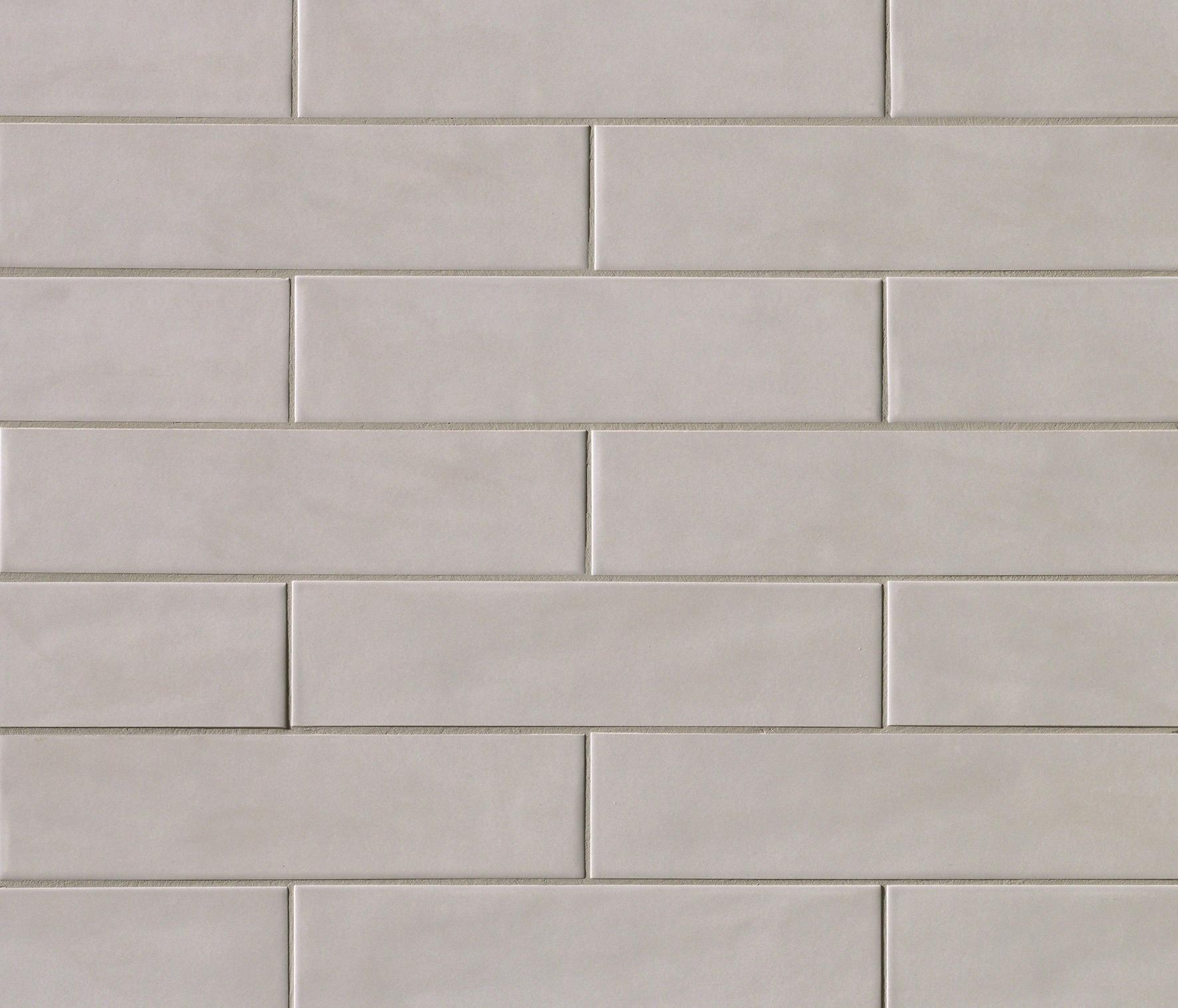boston cemento ceramic tiles from fap