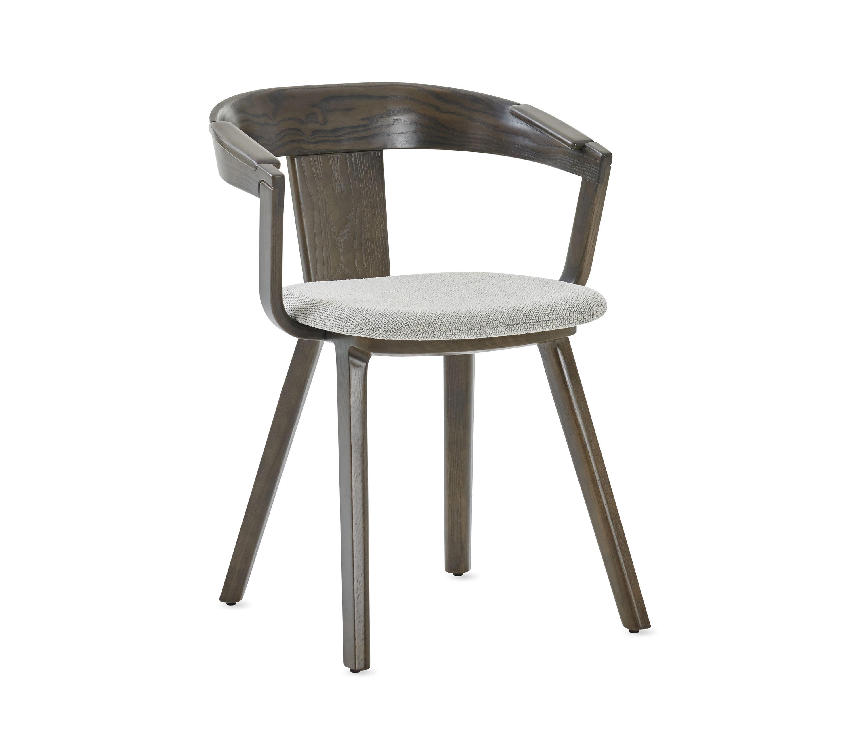 JUNTURA GUEST CHAIR WITH ARMS