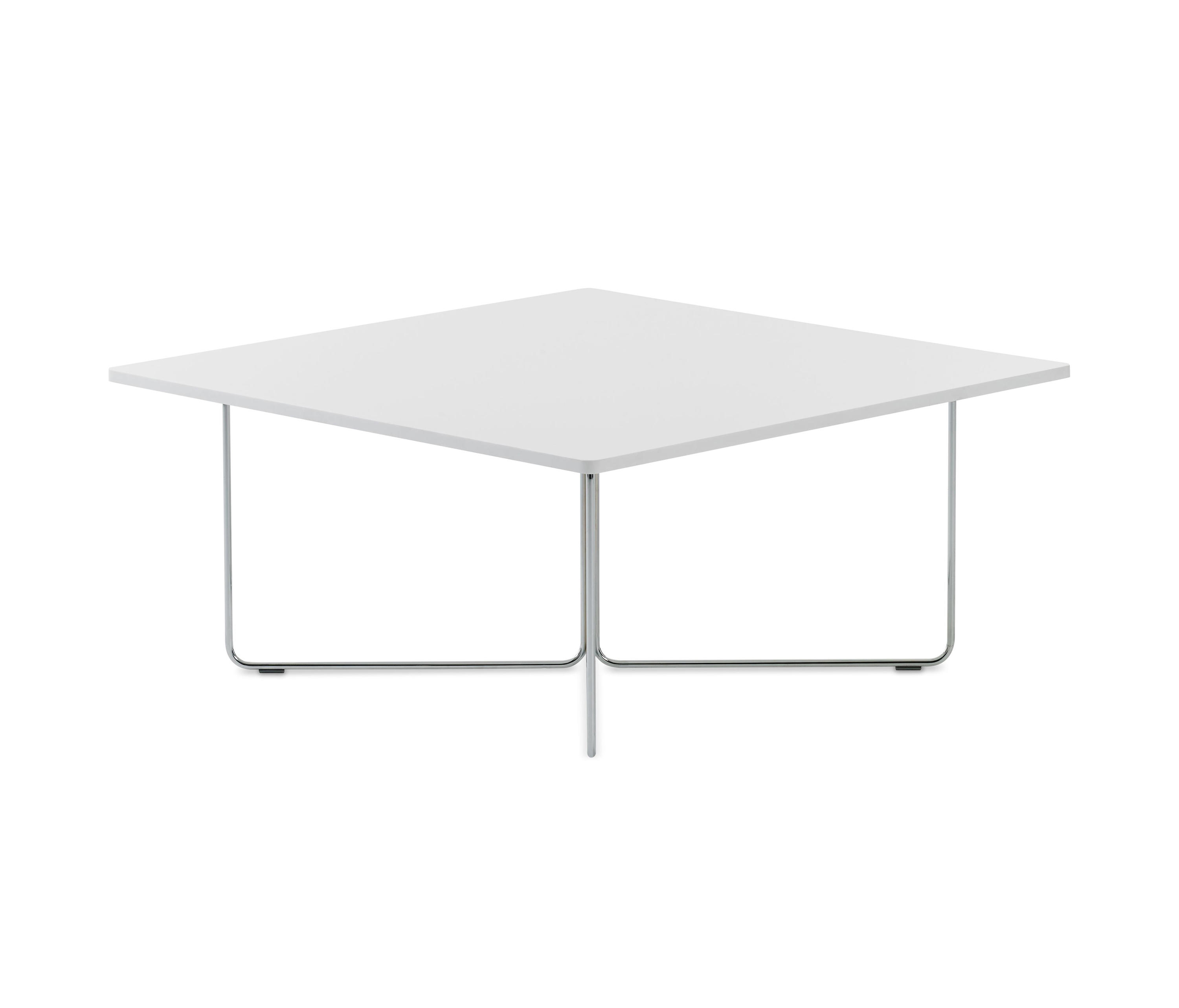 kogen large square coffee table