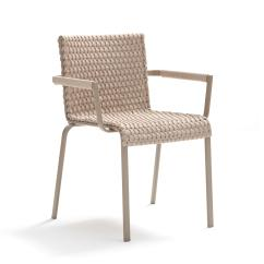Key West Chairs Morrisons Garden Chair Covers 4211 With Armrest From