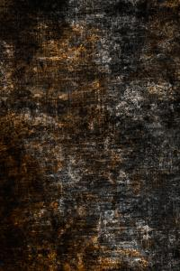 PAINTED | TEXTURE BLACK - Wall-to-wall carpets from moooi ...