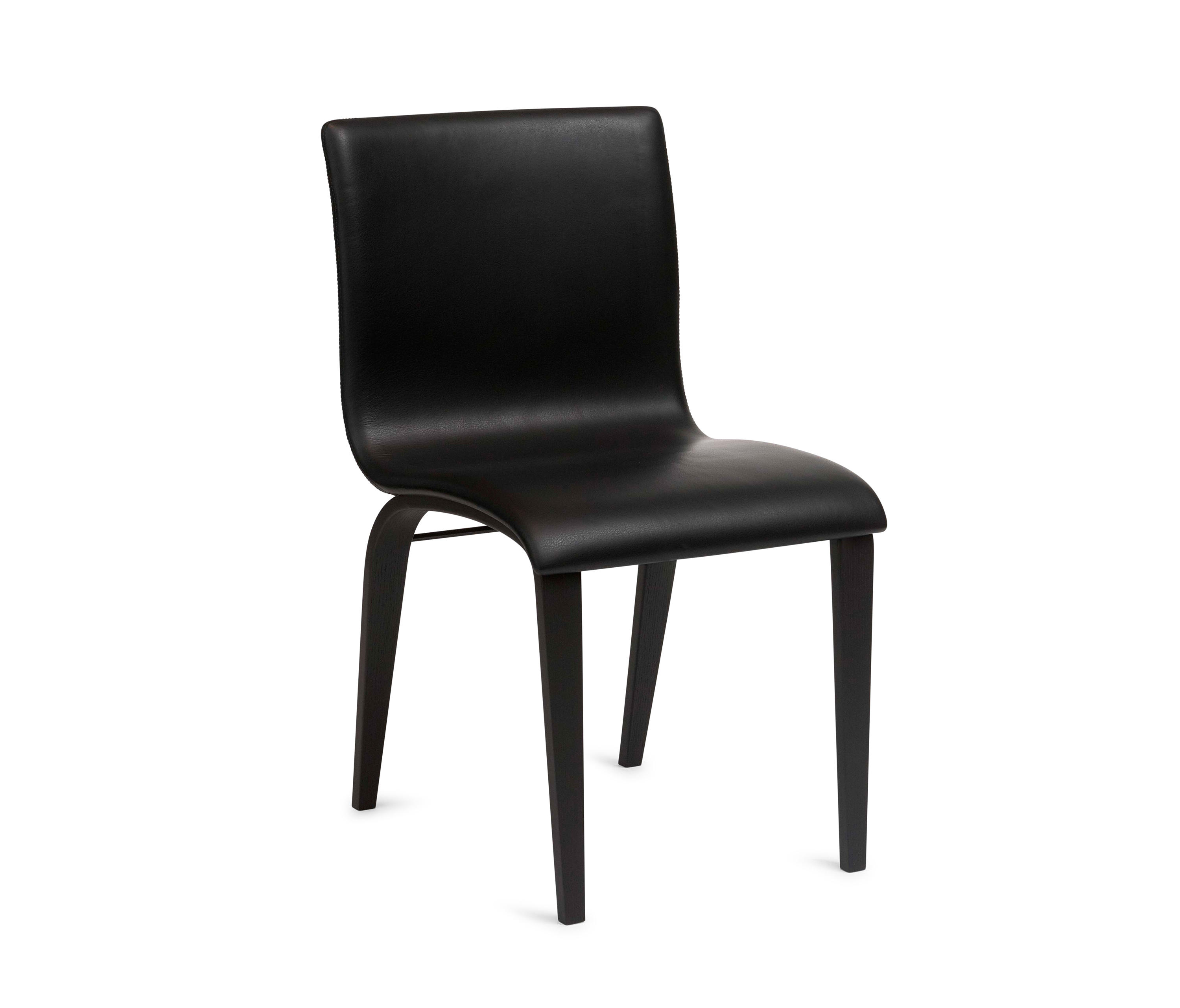 copenhagen dining chairs sam s club lawn chair one visitors side