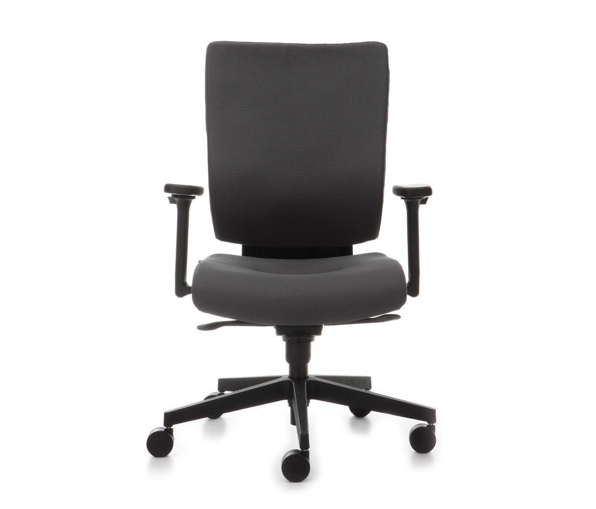 Svago Chair Svago Management Chairs From Ersa Architonic