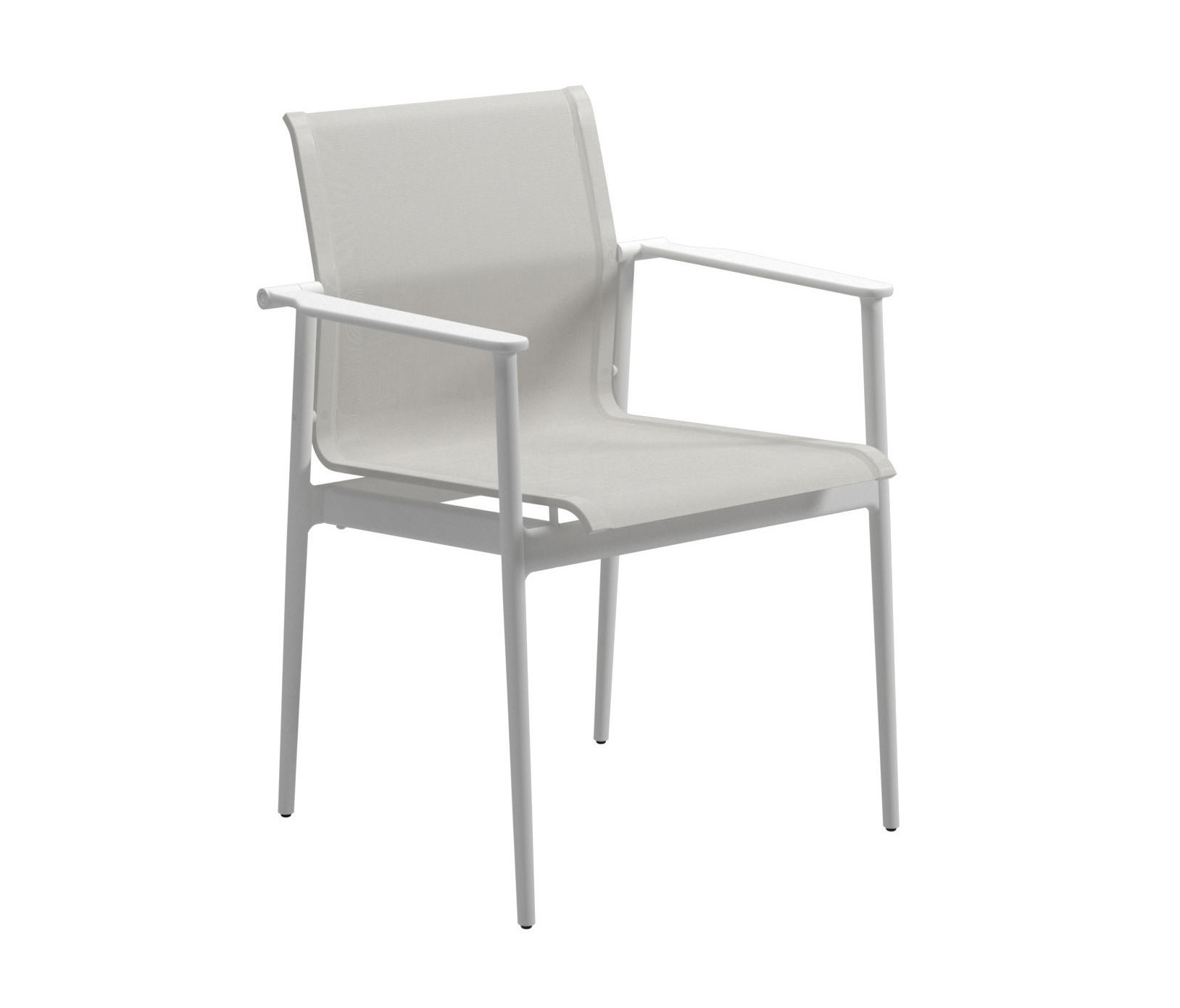 chair with arms serta office review 180 stacking chairs from gloster furniture gmbh by