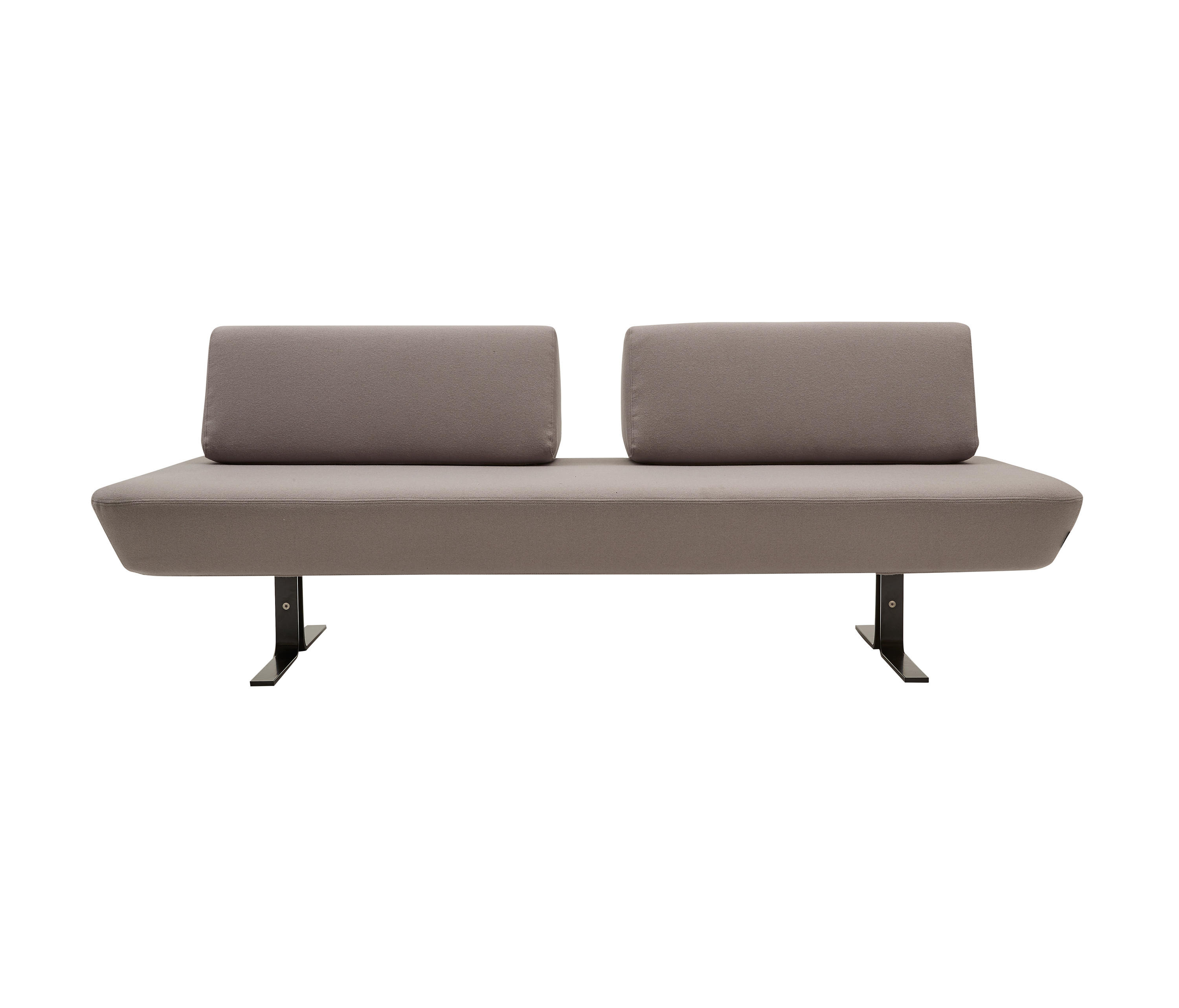 lazy boy sofa furniture village chester tufted upholstered softline review gradschoolfairs