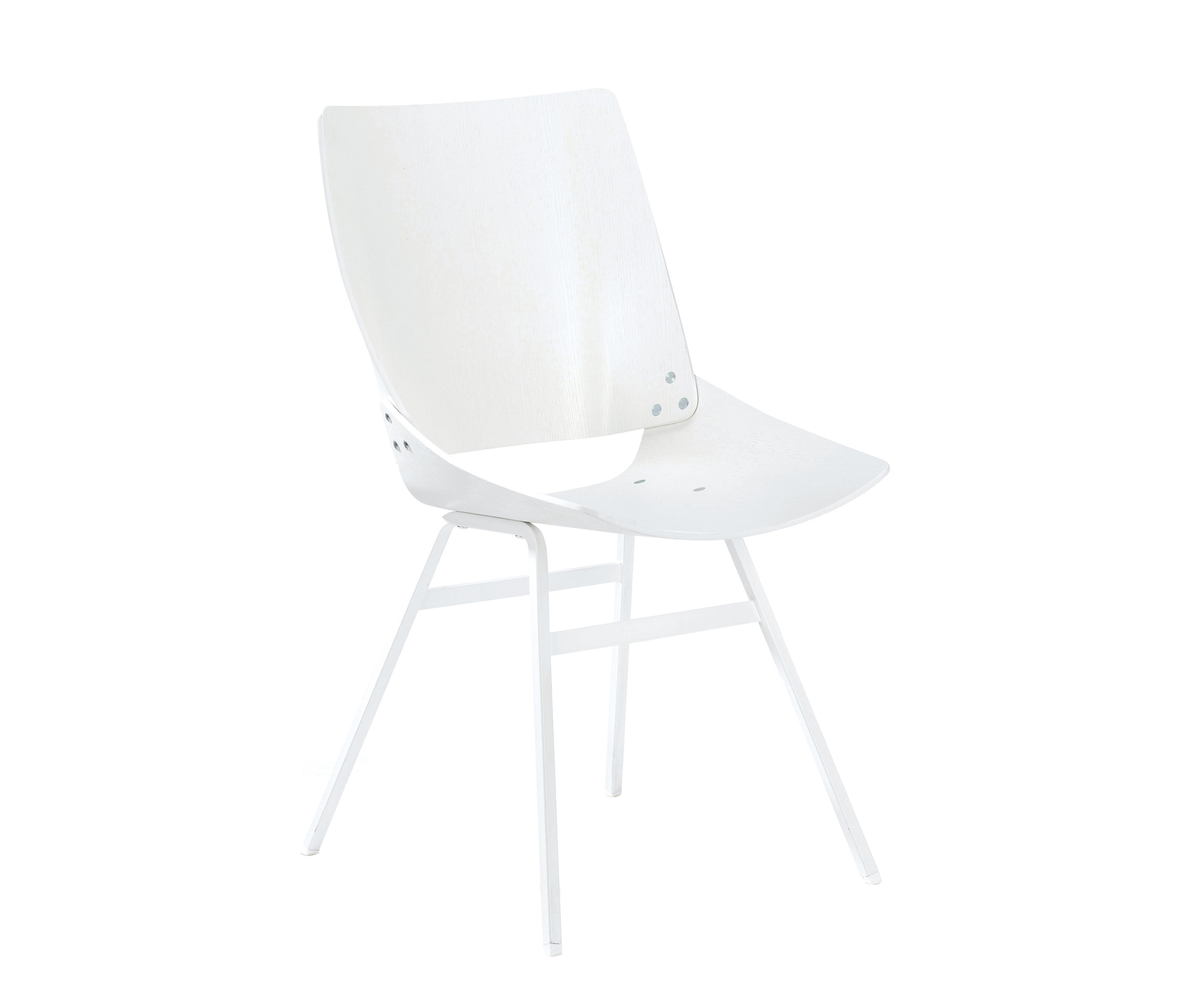 white shell chair black covers wedding visitors chairs side from rex