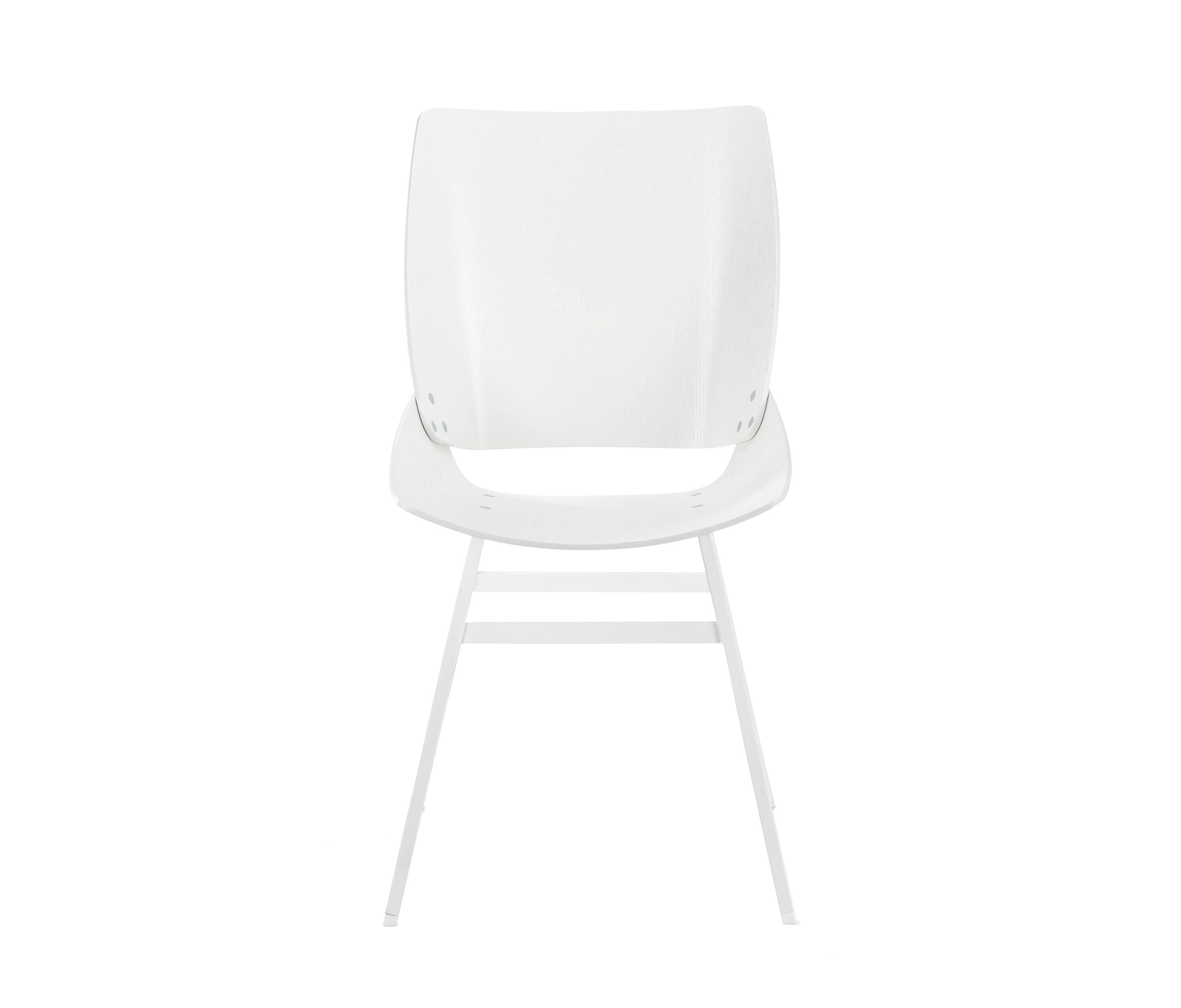 white shell chair doll table and chairs visitors side from rex