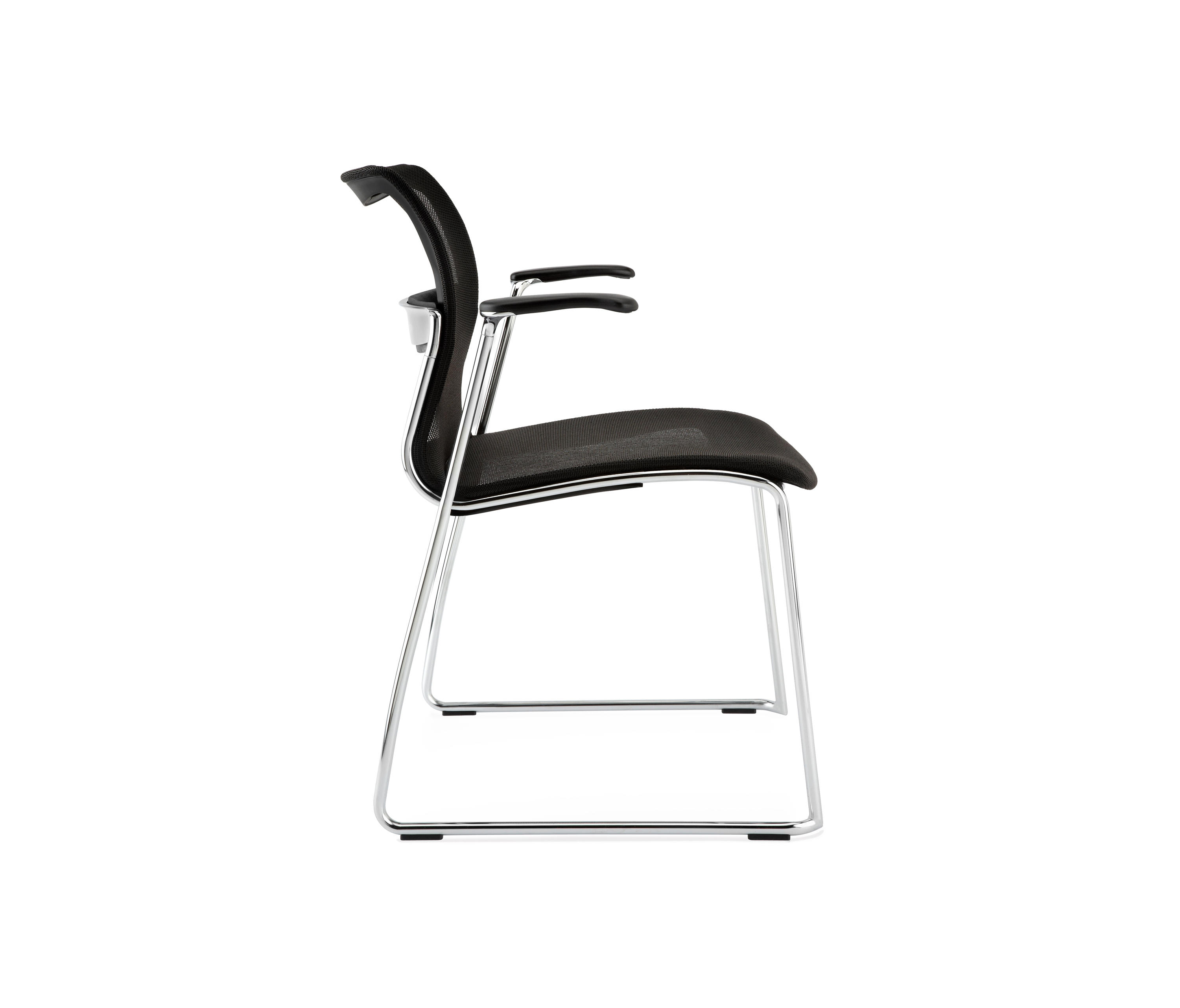 zephyr desk chair leg accessories visitors chairs side from stylex