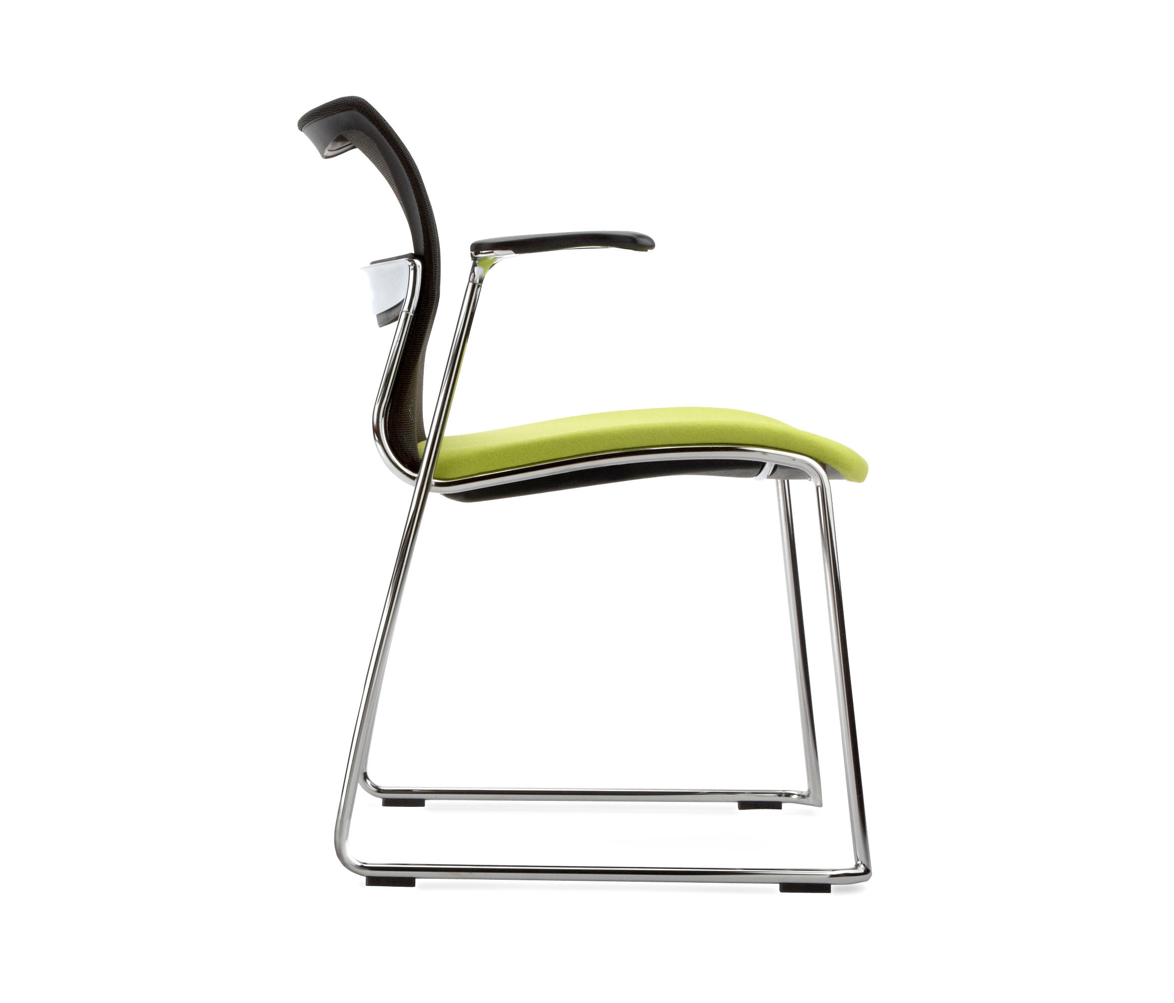 zephyr desk chair ergonomic uplift visitors chairs side from stylex