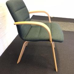 Butterfly Lounge Chair Retro Dining Table Chairs Uk Wood By Magnus Olesen