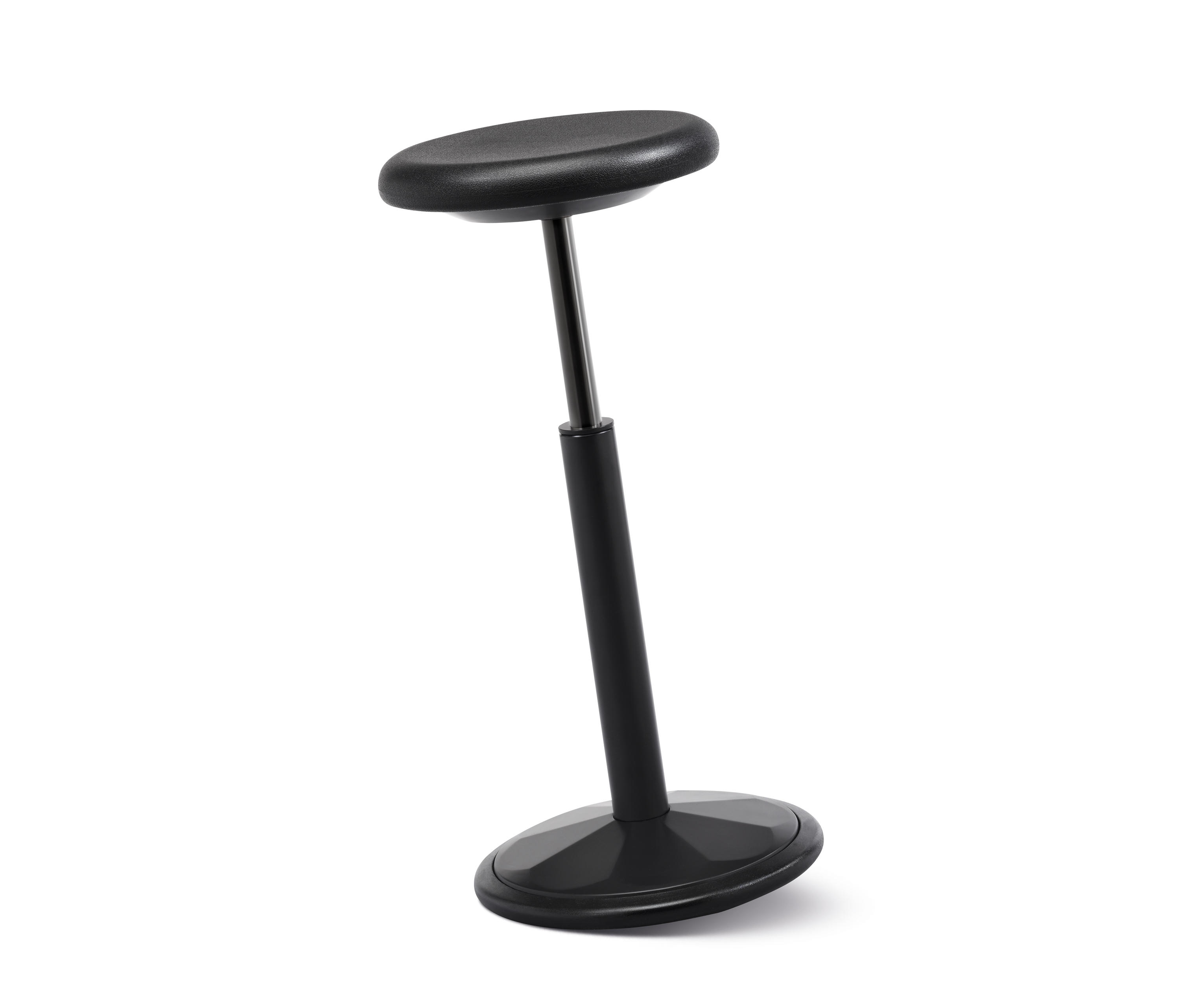 stand lean chair serta lift giroflex 10 2020 stools from